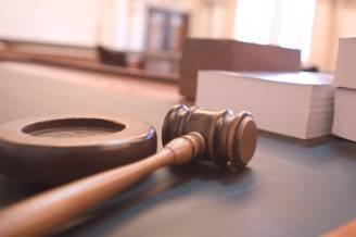 Giustizia-Sentenza