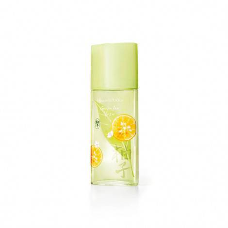 Green Tea Yuzu 100ml_Elizabeth Arden
