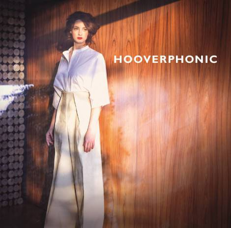 HOOVERPHONIC_album cover 2014