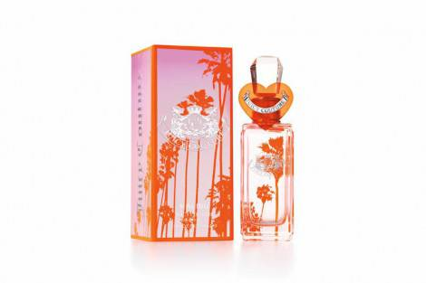 JC Malibu Collection_Juicy Couture 2