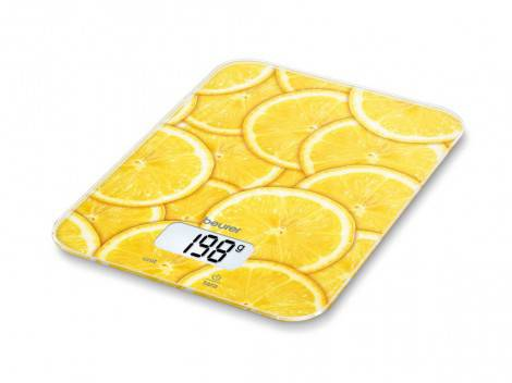 KS 19_Lemon