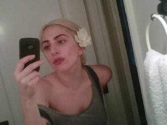 Lady-Gaga-No-Makeup-jpg