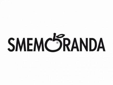 Logo Smemoranda