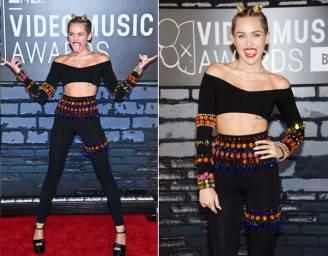 Miley-Cyrus-2013