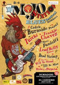 Mojo-Station-Blues-Festival-Roma