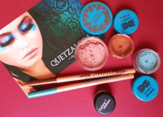 Neve_Cosmetics_Quetzalcoatl-620x446