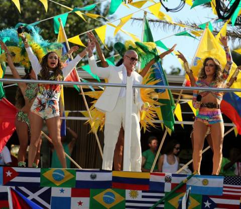 Pitbull-JLo-World-Cup