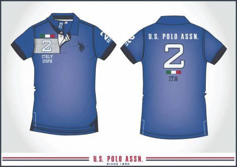 Polo_Italia