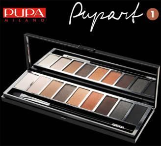 Pupa_pupart_570_1