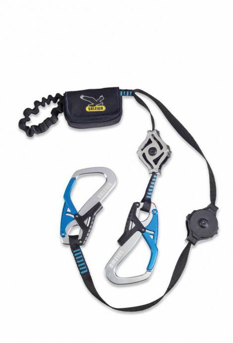 SALEWA_PE14_958_0092_Ergo Zip
