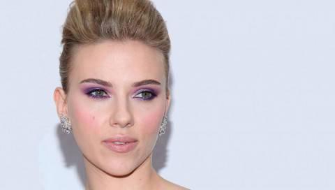 Scarlett-JohanssonBanner-for-MUG-WP