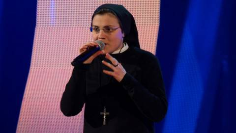 Suor-Cristina-Scuccia-The-Voice