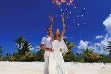 Thaiti-legal-weddings