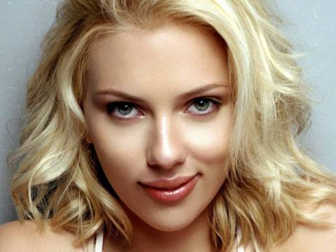 The-best-top-hd-desktop-scarlett-johansson-wallpaper-scarlett-johansson-wallpapers-11