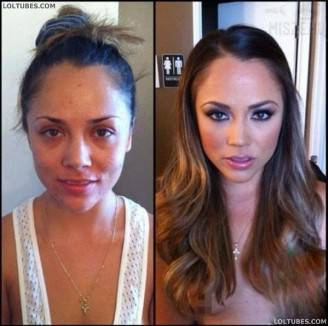 The-power-of-make-up