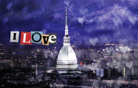 Torino11