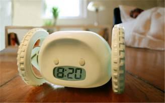 clocky-alarm-clock