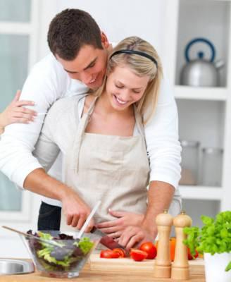 cucinate-insieme