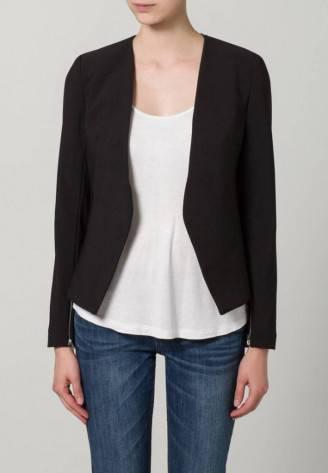 d-brand-siri-blazer-nero1