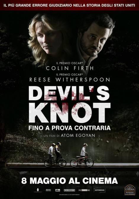 devil-s-knot---fino-a-prova-contraria_cover