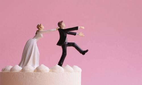 divorzio-1