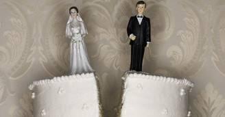divorzio-separazione-corbis--672x351