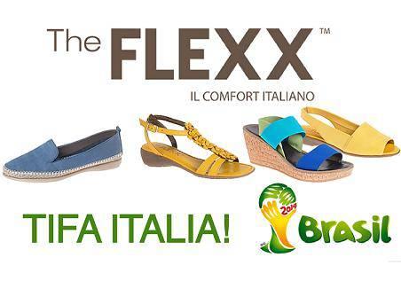 fifa-world-cup-brasil + SCRITTA2