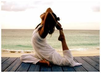 hatha-yoga1