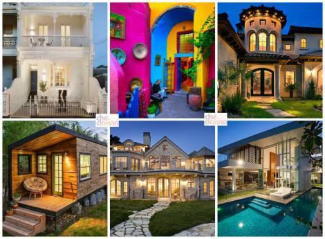 houses-470x345