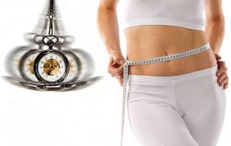 hypnosis-for-weight-loss