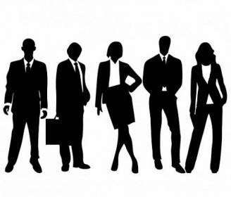 il-successo-sul-lavoro-è-influenzato-da-molti-fattori-500x429