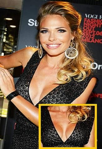 ilary-blasi-fashion-night-settembre-2012
