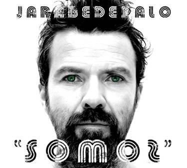 jarabedepalo_somos_cover_m
