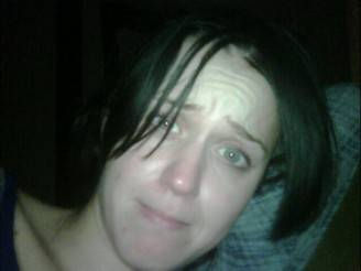 katy-perry-no-makeup1
