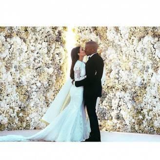 kim-e-kanye-nel-giorno-delle-nozze-245086_w1000