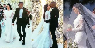 kim-kardashian-nozze-firenze-645_ok2