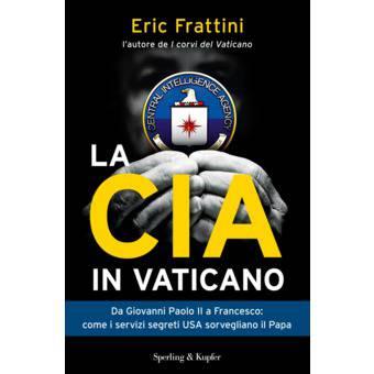 la-cia-in-vaticano-ebook