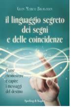 linguaggio-segni