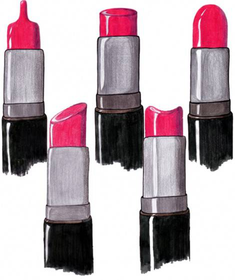 lipstoick-test1