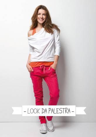 look-palestra-deha
