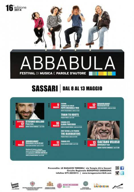 manifesto Festival Abbabula_B