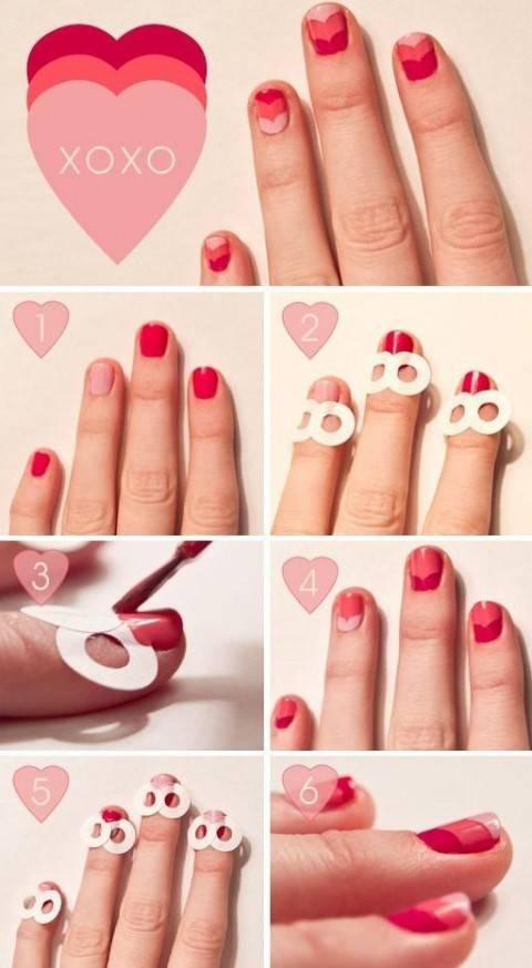 nail-art-heart-manicure-semplice-veloce-e-rom-L-ragv6I