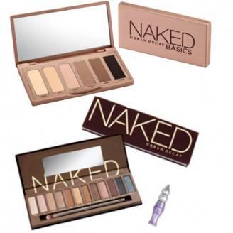 naked 1 e basic