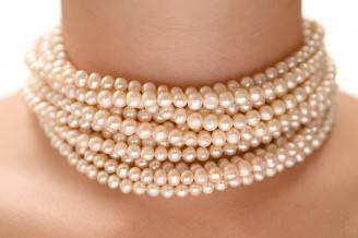 perle-cura-img2b