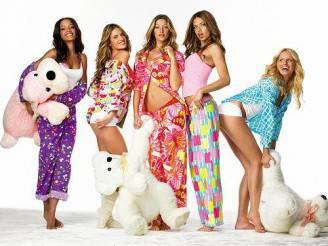 pigiama-party01
