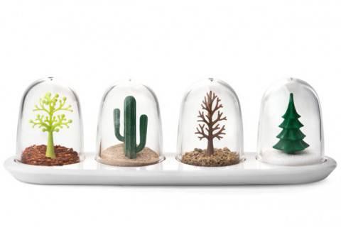 Beautiful Design Oggetti Cucina Ideas - Home Interior Ideas ...