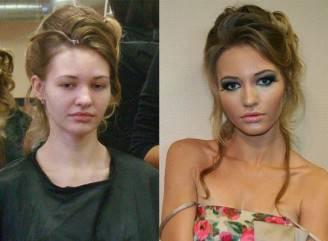 power-of-makeup-wildammo-10