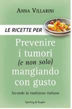 prevenire-tumori