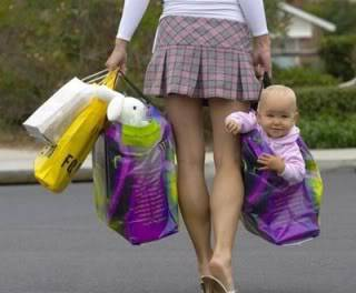 spesa-per-neonati
