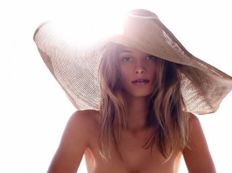 sun_care_hat_model